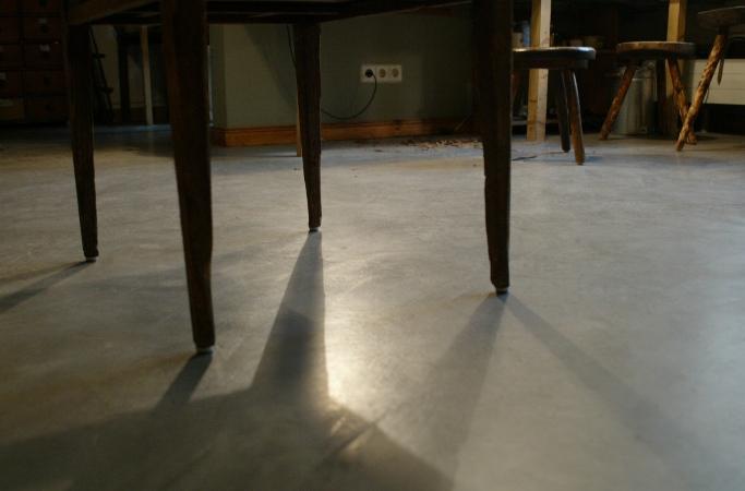 arredarte. Black Bedroom Furniture Sets. Home Design Ideas