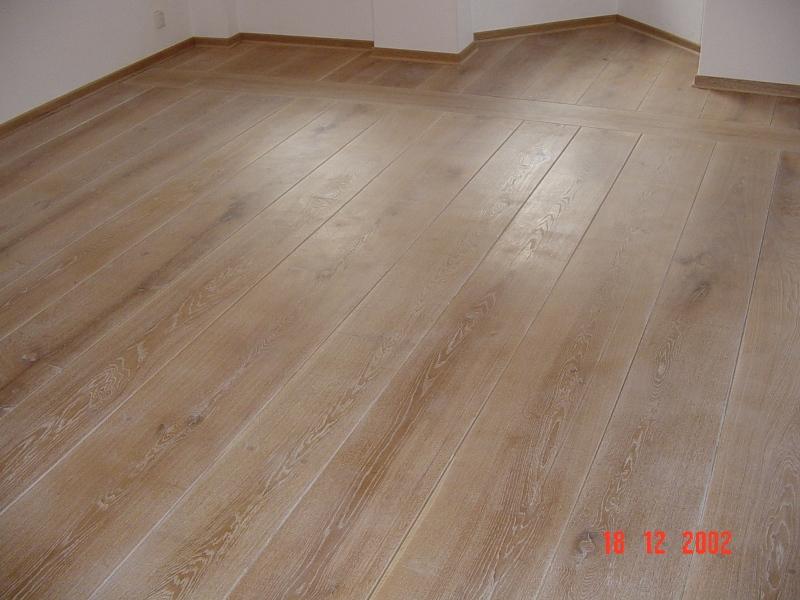 massivholz parkett und betonboden aus einer hand hochwertige bodenkonzepte zement r. Black Bedroom Furniture Sets. Home Design Ideas
